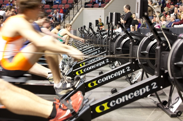 indoor rowing 39 s olympics the world championships concept2. Black Bedroom Furniture Sets. Home Design Ideas